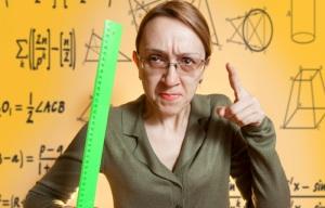 mean_teacher_ruler