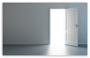 open_door-t2